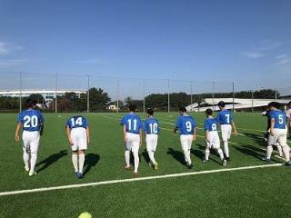 中学 千葉 速報 県 サッカー